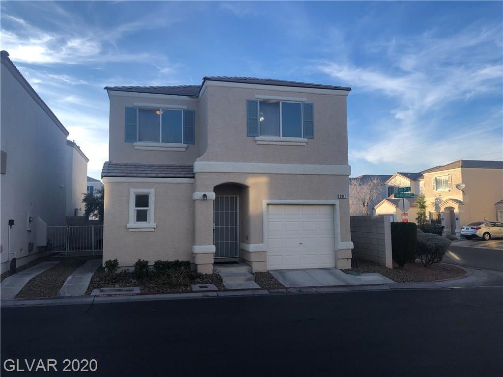 9917 Swimming Hole St Las Vegas NV 89183