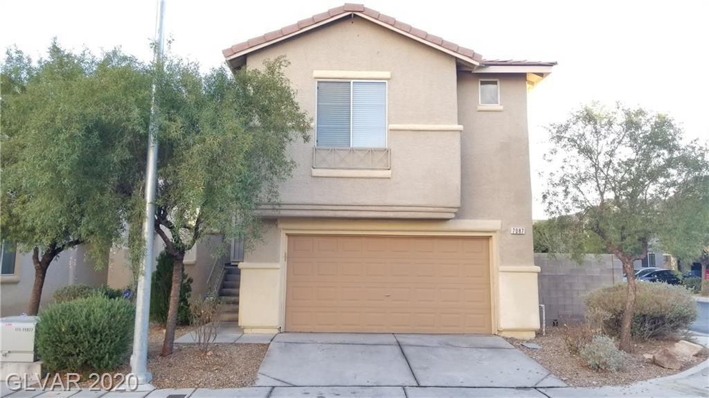 7087 Sombra Way Las Vegas NV 89113