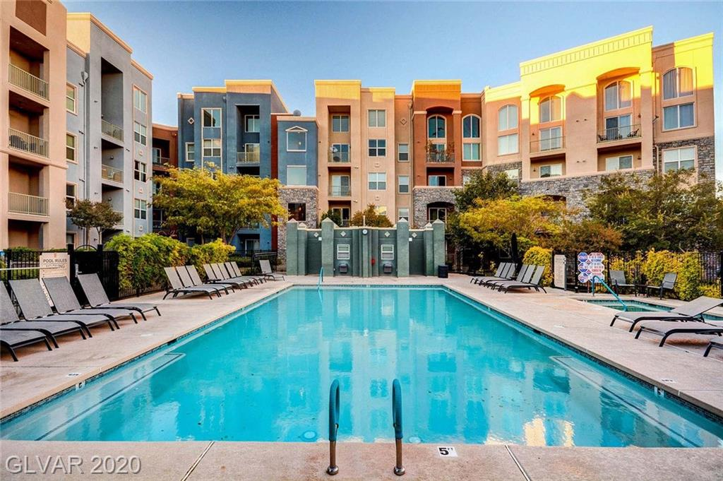 38 Serene Ave 310 Las Vegas NV 89123