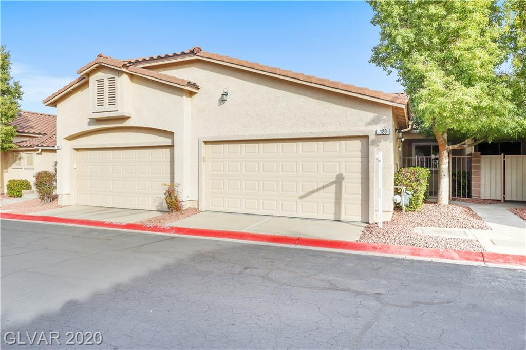 Green Valley South - 120 Tapatio St