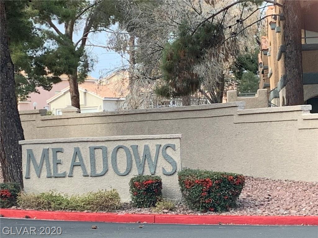 231 Mission Newport Ln 207 Las Vegas NV 89107