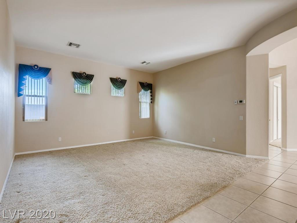 46 Feather Sound Dr Henderson, NV 89052 - Photo 9