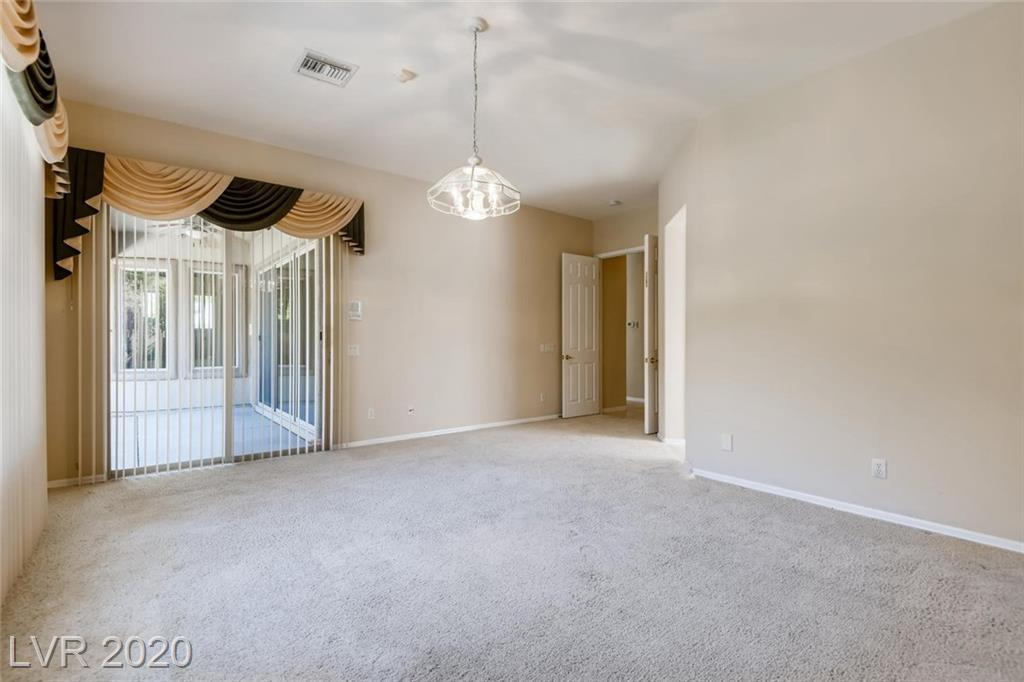 46 Feather Sound Dr Henderson, NV 89052 - Photo 10