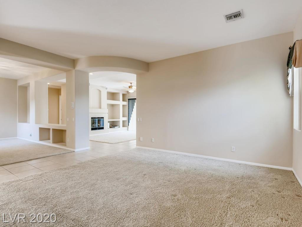 46 Feather Sound Dr Henderson, NV 89052 - Photo 12