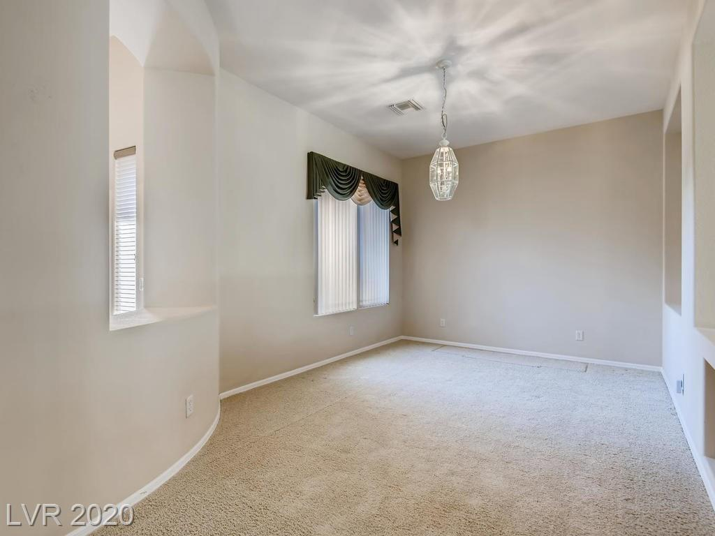 46 Feather Sound Dr Henderson, NV 89052 - Photo 13