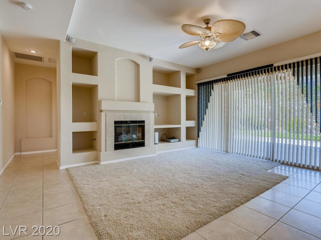 46 Feather Sound Dr Henderson, NV 89052 - Photo 14