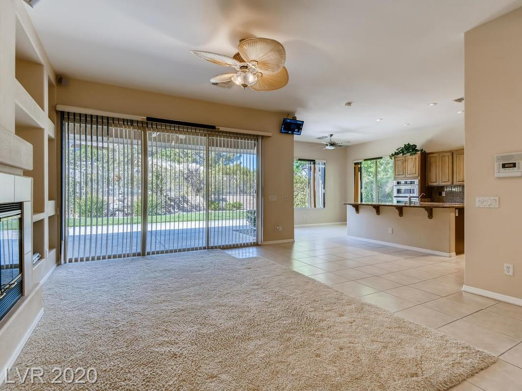 46 Feather Sound Dr Henderson, NV 89052 - Photo 15