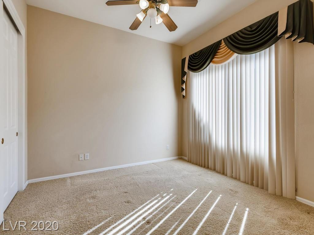 46 Feather Sound Dr Henderson, NV 89052 - Photo 17