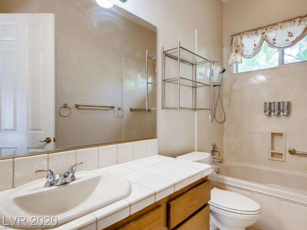 46 Feather Sound Dr Henderson, NV 89052 - Photo 18