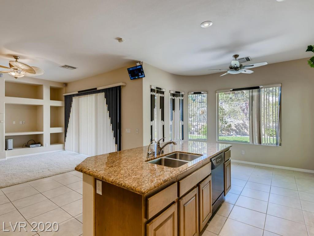 46 Feather Sound Dr Henderson, NV 89052 - Photo 6