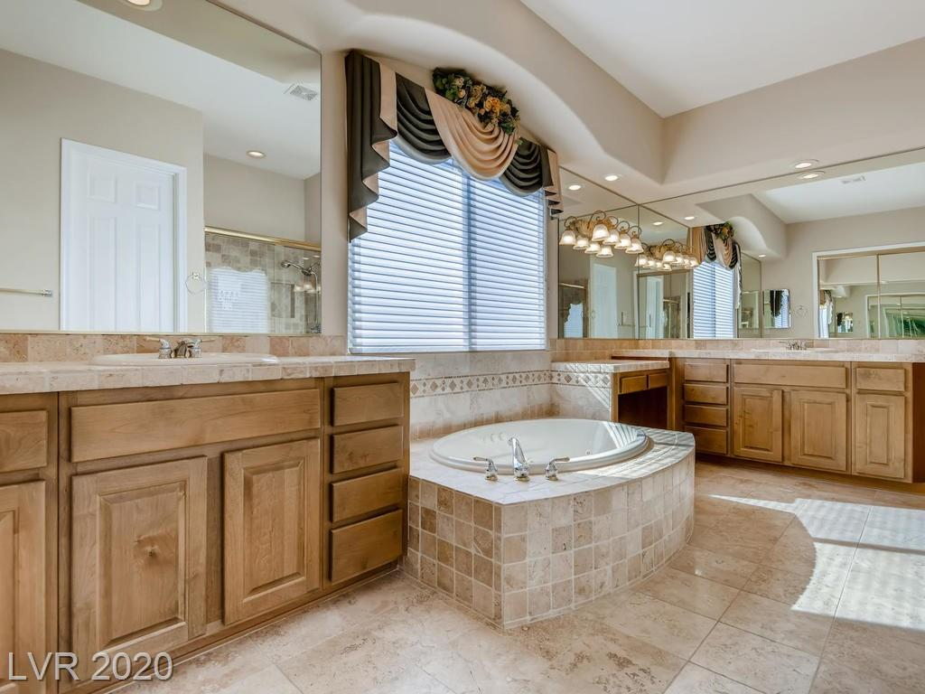 46 Feather Sound Dr Henderson, NV 89052 - Photo 7
