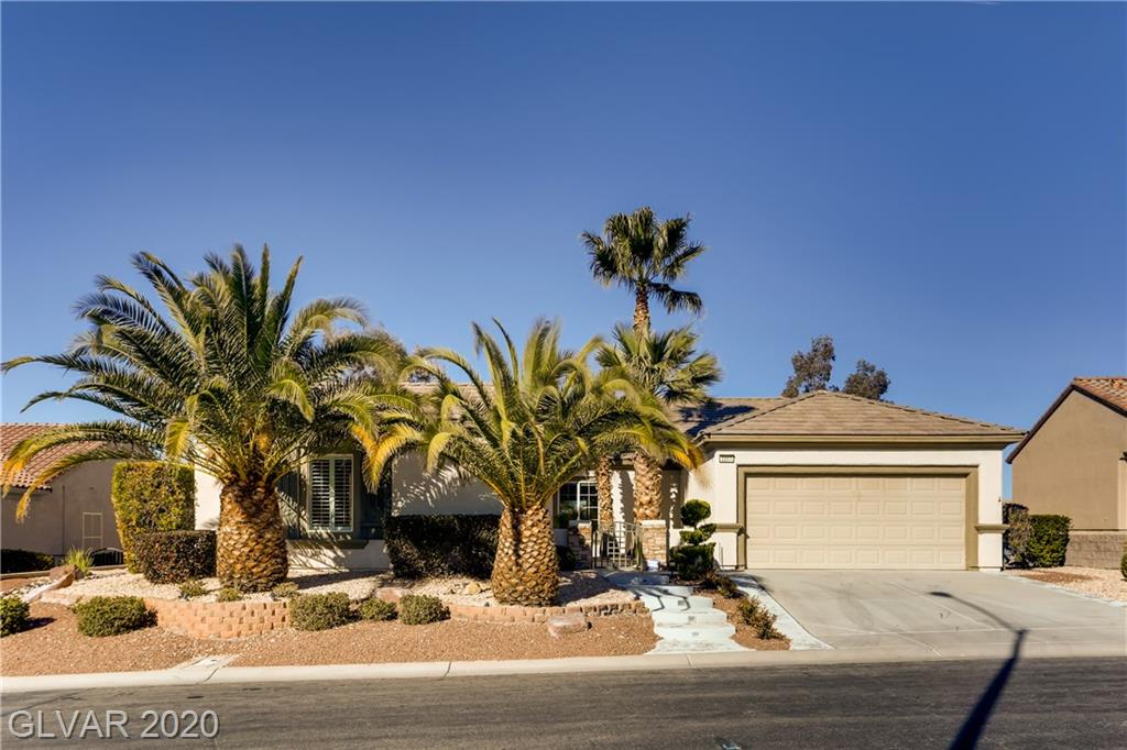 Sun City Anthem - 2207 Clearwater Lake Dr