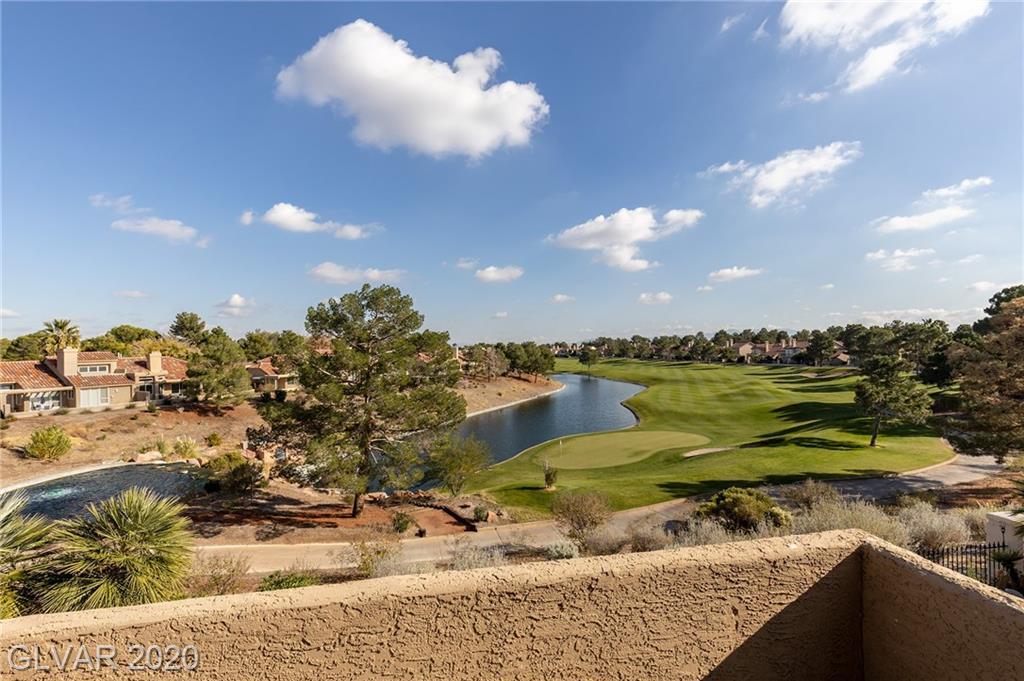 8130 Castle Pines Ave Las Vegas, NV 89113 - Photo 11