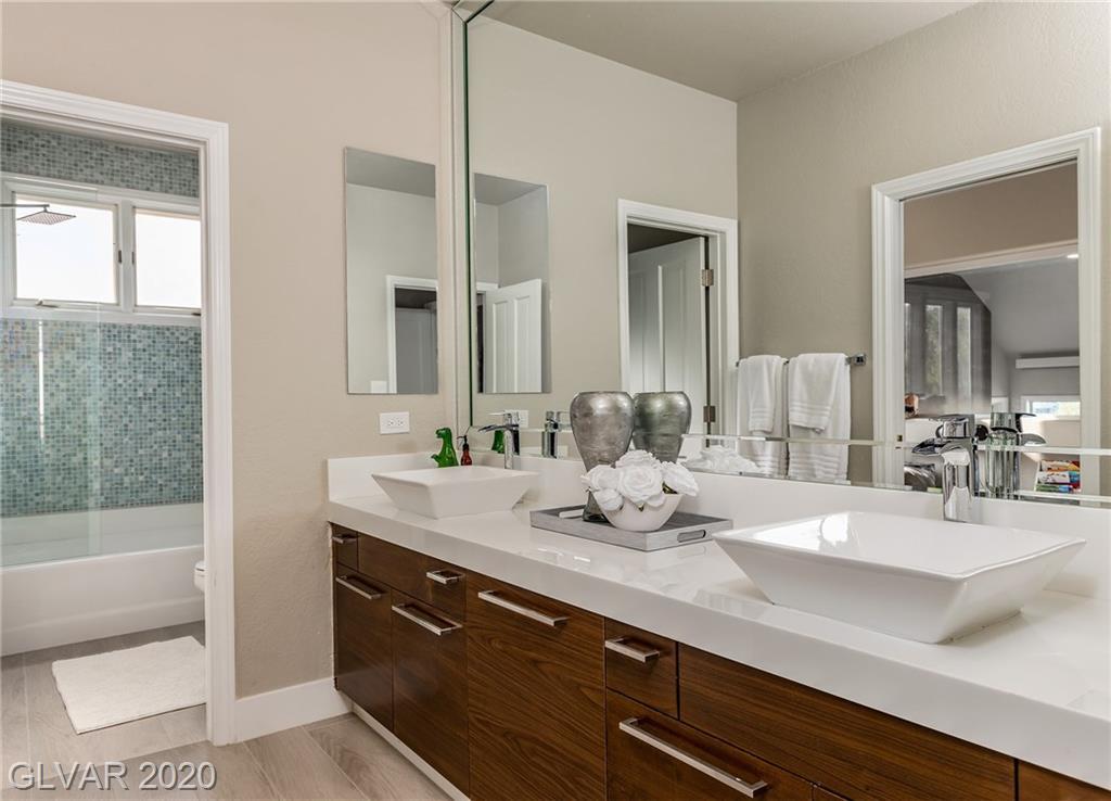 8130 Castle Pines Ave Las Vegas, NV 89113 - Photo 19