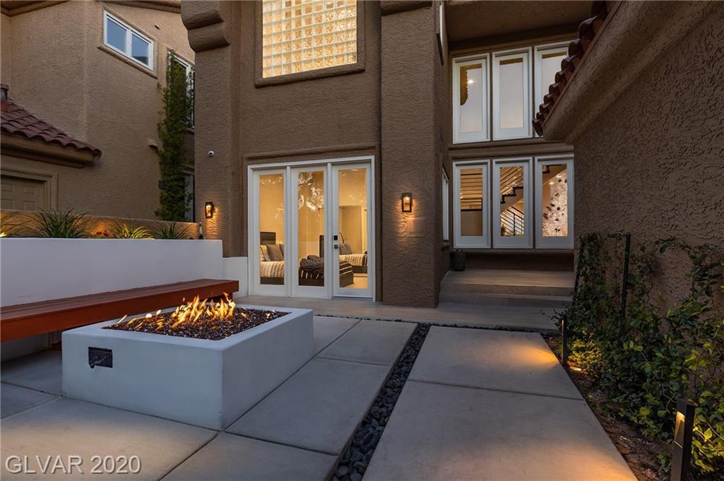 8130 Castle Pines Ave Las Vegas, NV 89113 - Photo 21