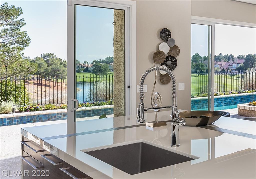 8130 Castle Pines Ave Las Vegas, NV 89113 - Photo 25
