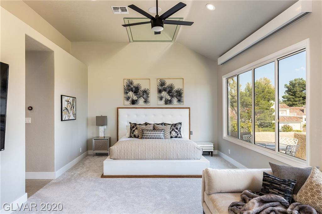 8130 Castle Pines Ave Las Vegas, NV 89113 - Photo 8