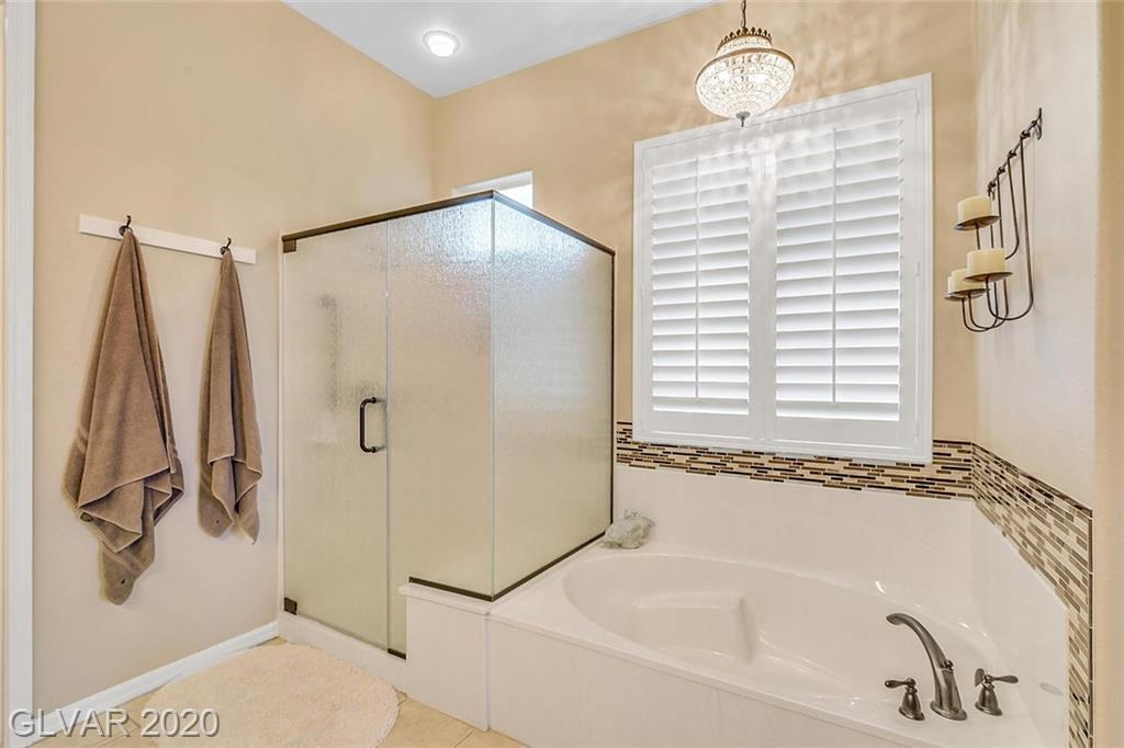 1564 Fieldbrook St Henderson, NV 89052 - Photo 23