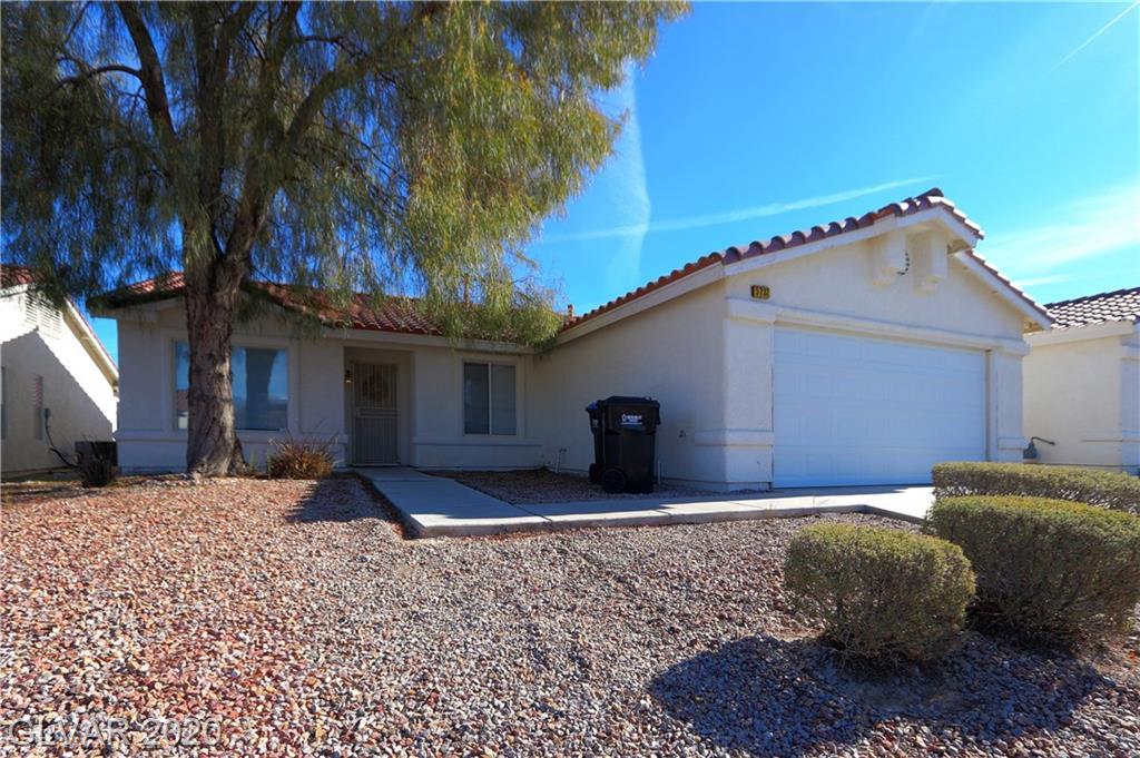 5232 Shasta Daisy St North Las Vegas NV 89031