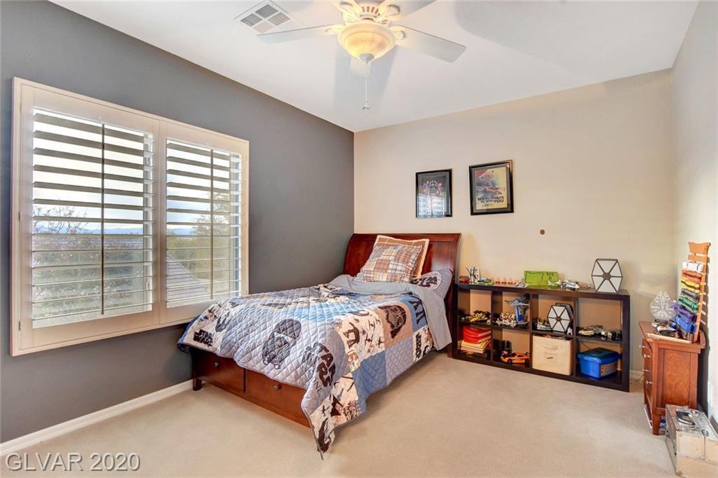 22 Douglas Grove Rd Henderson, NV 89052 - Photo 22