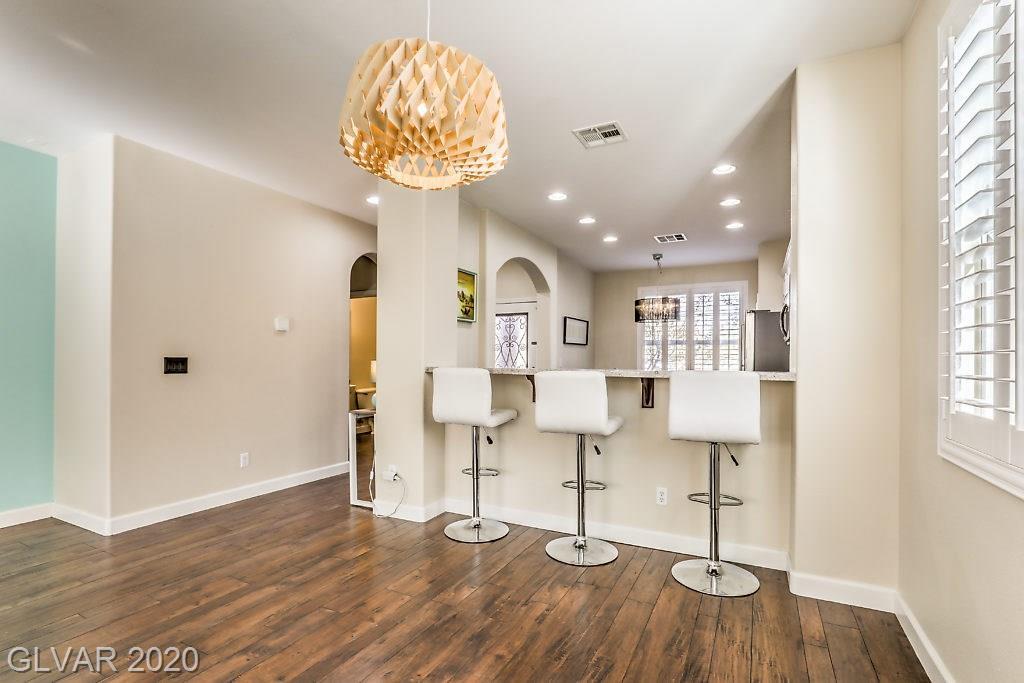 7267 Cabarita Avenue Ave Las Vegas, NV 89178 - Photo 14