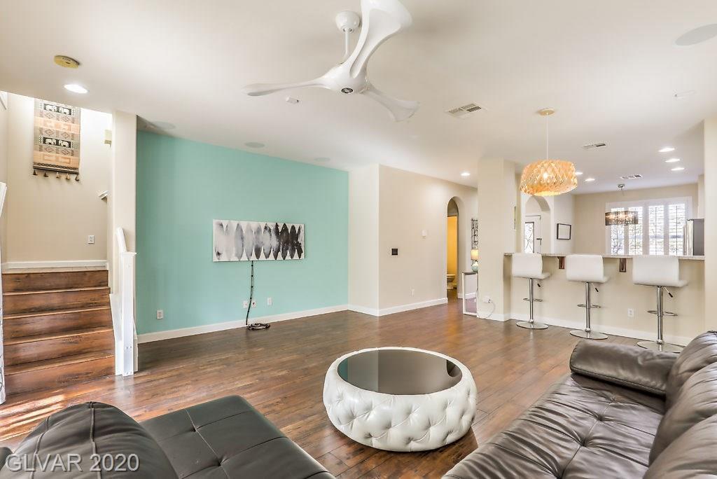 7267 Cabarita Avenue Ave Las Vegas, NV 89178 - Photo 18