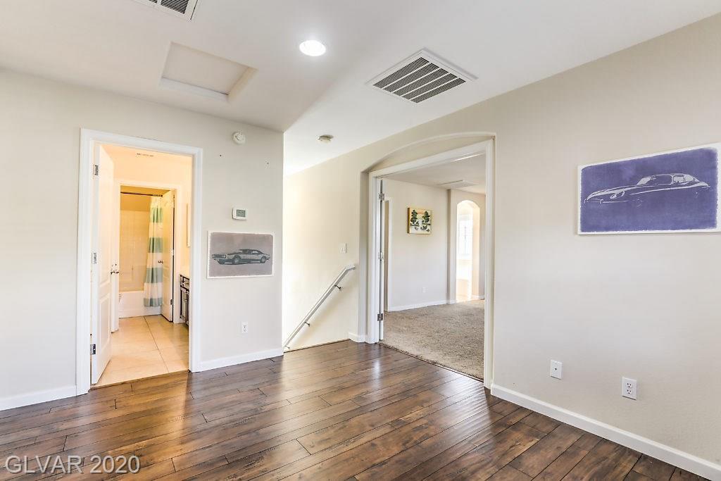 7267 Cabarita Avenue Ave Las Vegas, NV 89178 - Photo 23