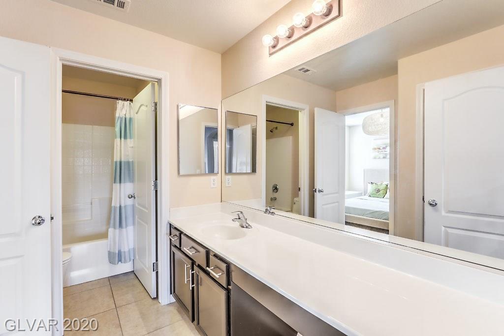 7267 Cabarita Avenue Ave Las Vegas, NV 89178 - Photo 32