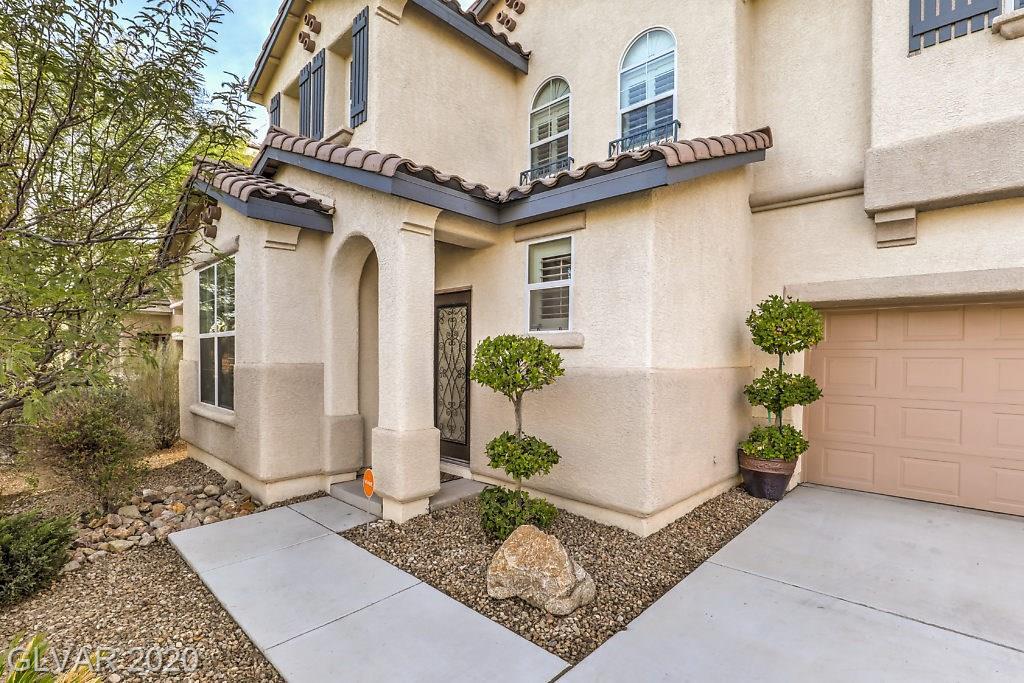 7267 Cabarita Avenue Ave Las Vegas, NV 89178 - Photo 3
