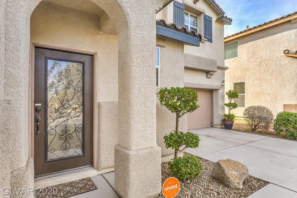 7267 Cabarita Avenue Ave Las Vegas, NV 89178 - Photo 4