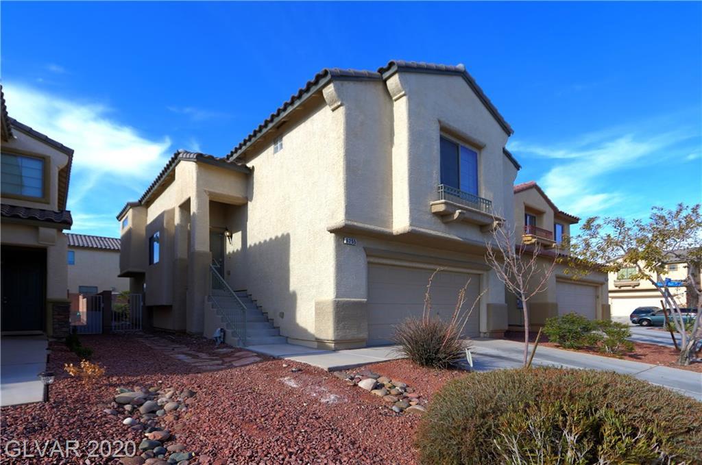 6255 Copper Light St North Las Vegas NV 89081