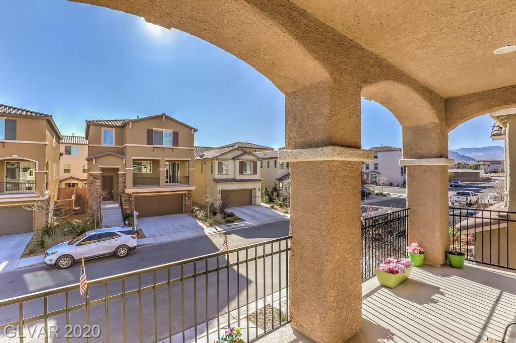 7646 Monomoy Bay Ave Las Vegas Nv 89179 Vivahomevegas Com