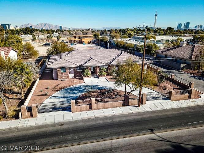 801 Campbell Dr Las Vegas, NV 89107 - Photo 39