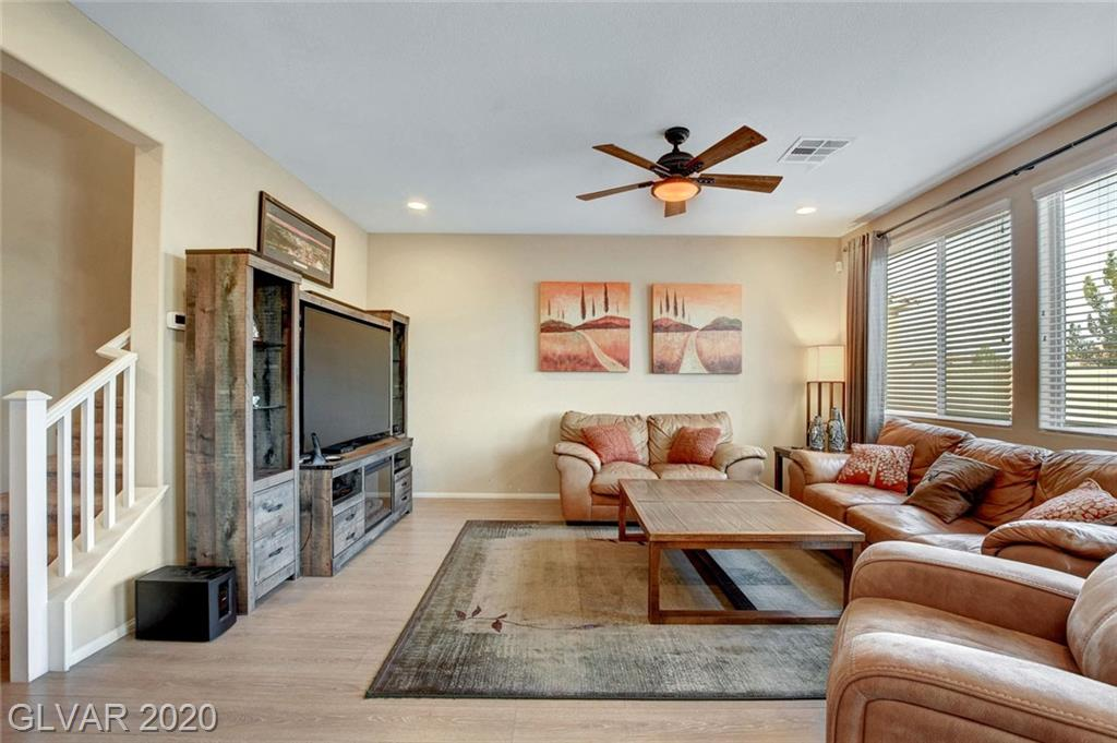 6408 Sunnyhill St Las Vegas, NV 89148 - Photo 9