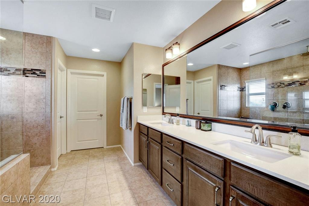6408 Sunnyhill St Las Vegas, NV 89148 - Photo 21