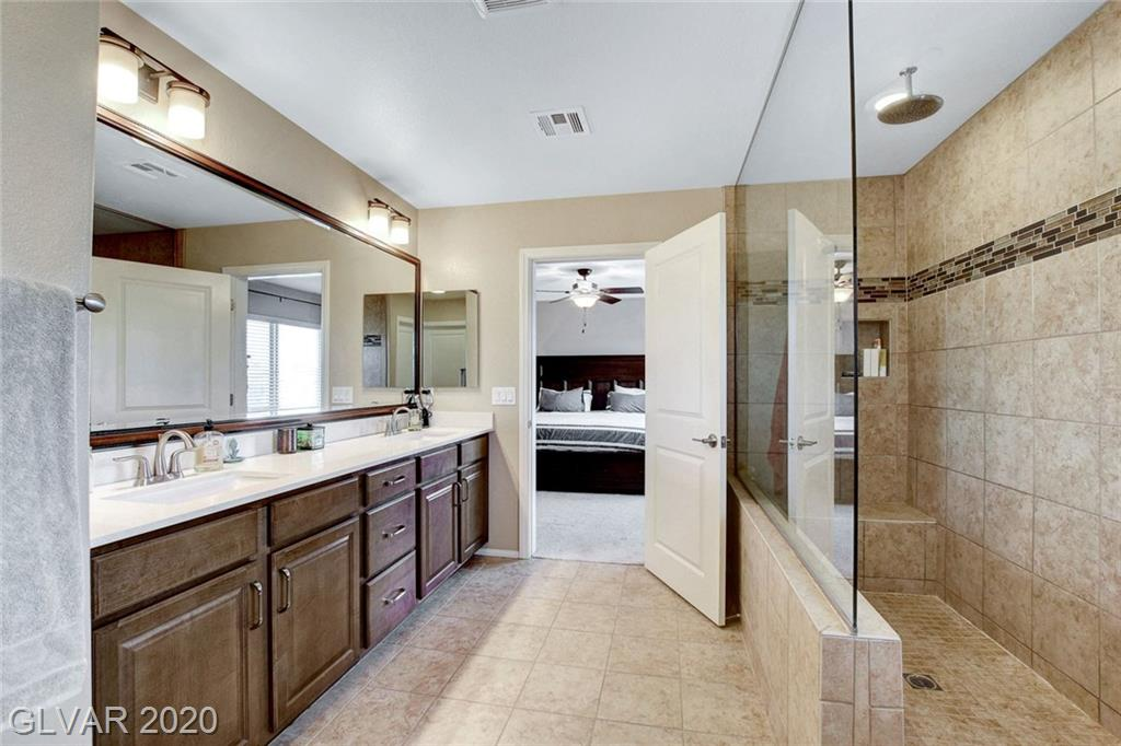 6408 Sunnyhill St Las Vegas, NV 89148 - Photo 22