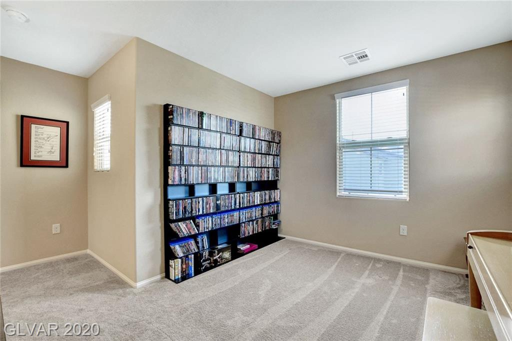 6408 Sunnyhill St Las Vegas, NV 89148 - Photo 25