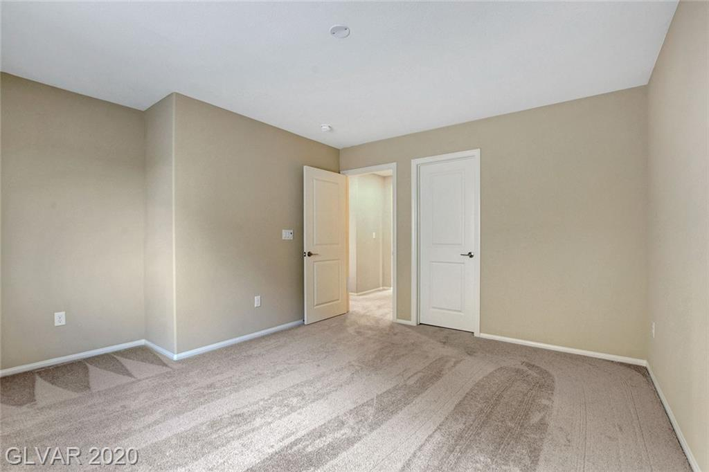 6408 Sunnyhill St Las Vegas, NV 89148 - Photo 28