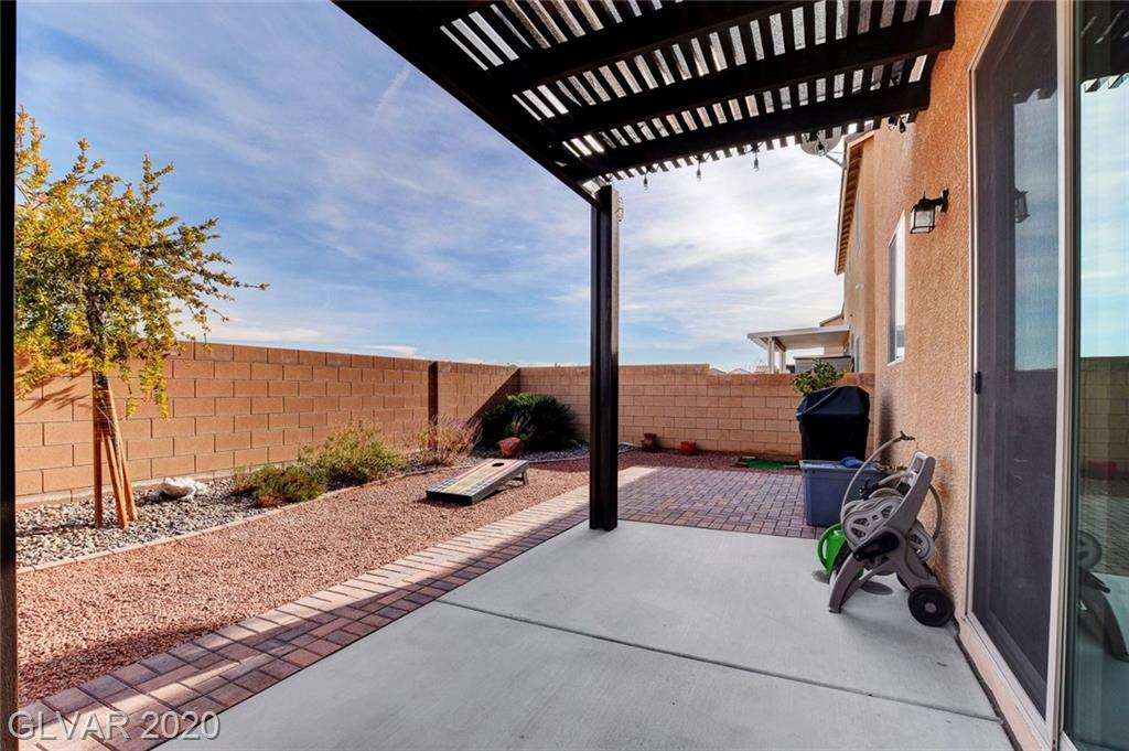 6408 Sunnyhill St Las Vegas, NV 89148 - Photo 34