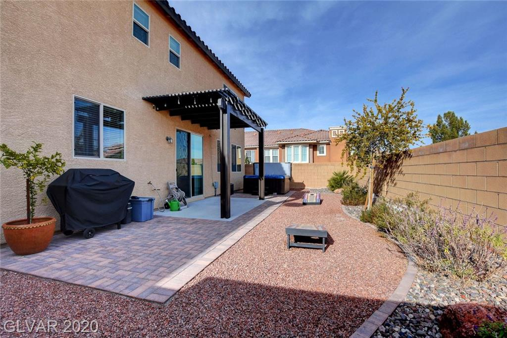 6408 Sunnyhill St Las Vegas, NV 89148 - Photo 38