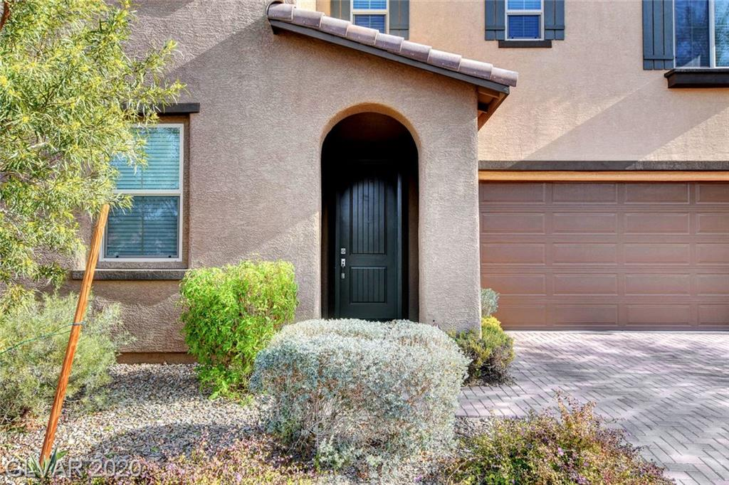 6408 Sunnyhill St Las Vegas, NV 89148 - Photo 3