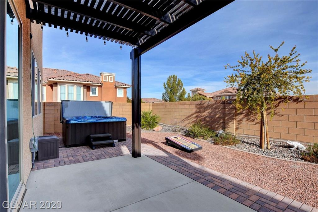 6408 Sunnyhill St Las Vegas, NV 89148 - Photo 39