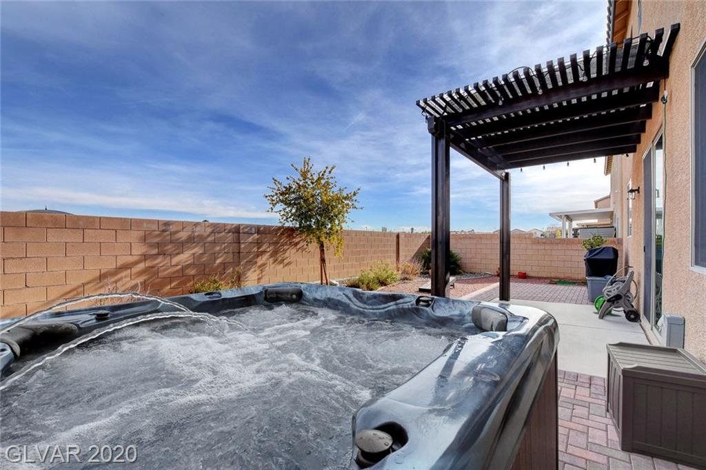 6408 Sunnyhill St Las Vegas, NV 89148 - Photo 41