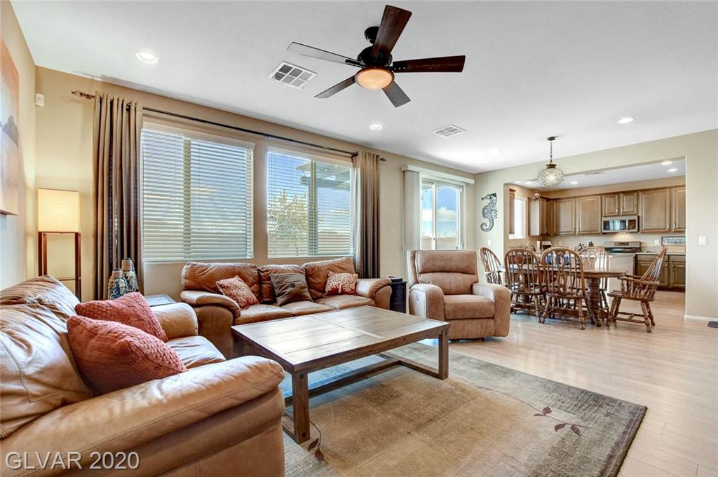 6408 Sunnyhill St Las Vegas, NV 89148 - Photo 7