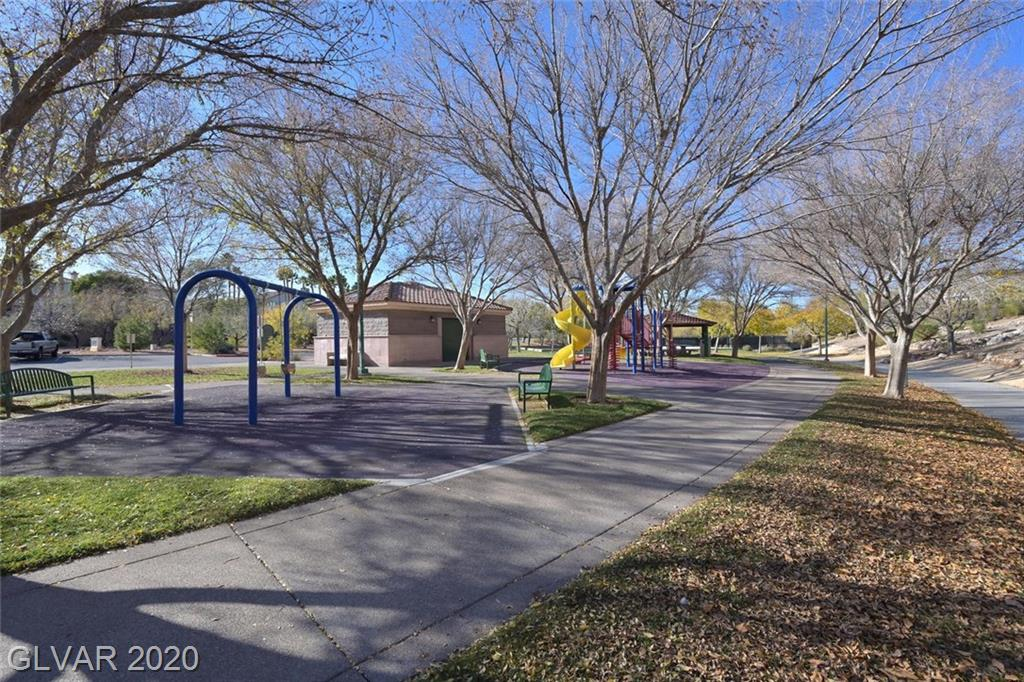 1138 Cathedral Ridge St Henderson, NV 89052 - Photo 32