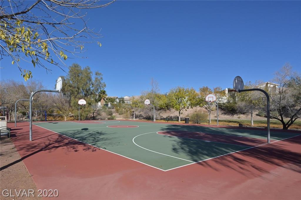 1138 Cathedral Ridge St Henderson, NV 89052 - Photo 33