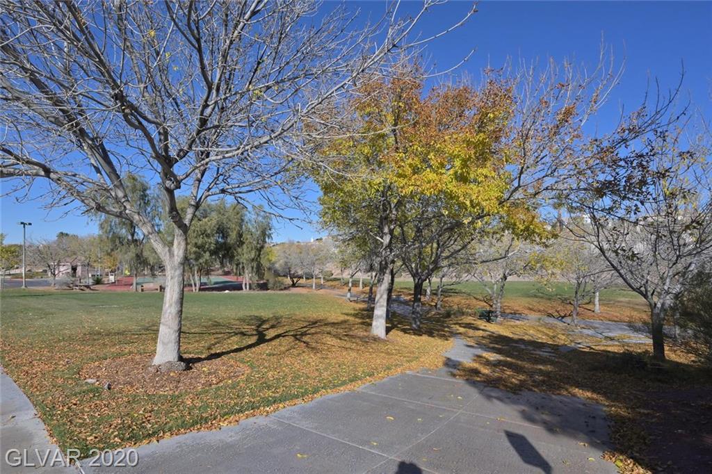 1138 Cathedral Ridge St Henderson, NV 89052 - Photo 34