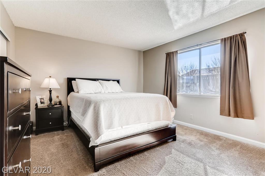4173 Sheppard Dr Las Vegas, NV 89121 - Photo 11