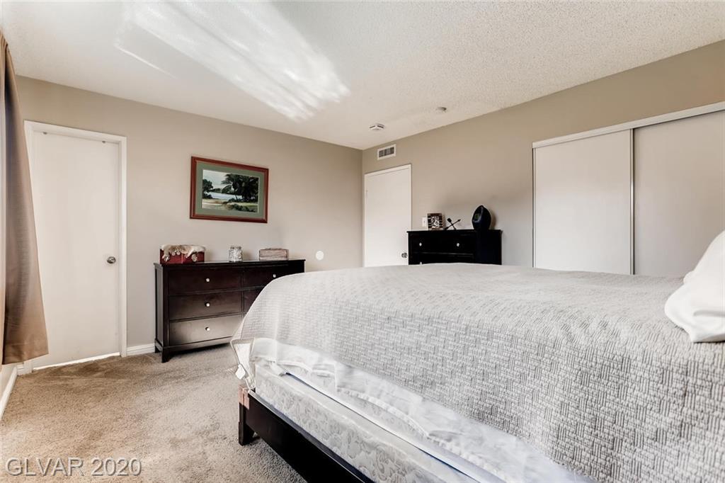 4173 Sheppard Dr Las Vegas, NV 89121 - Photo 13