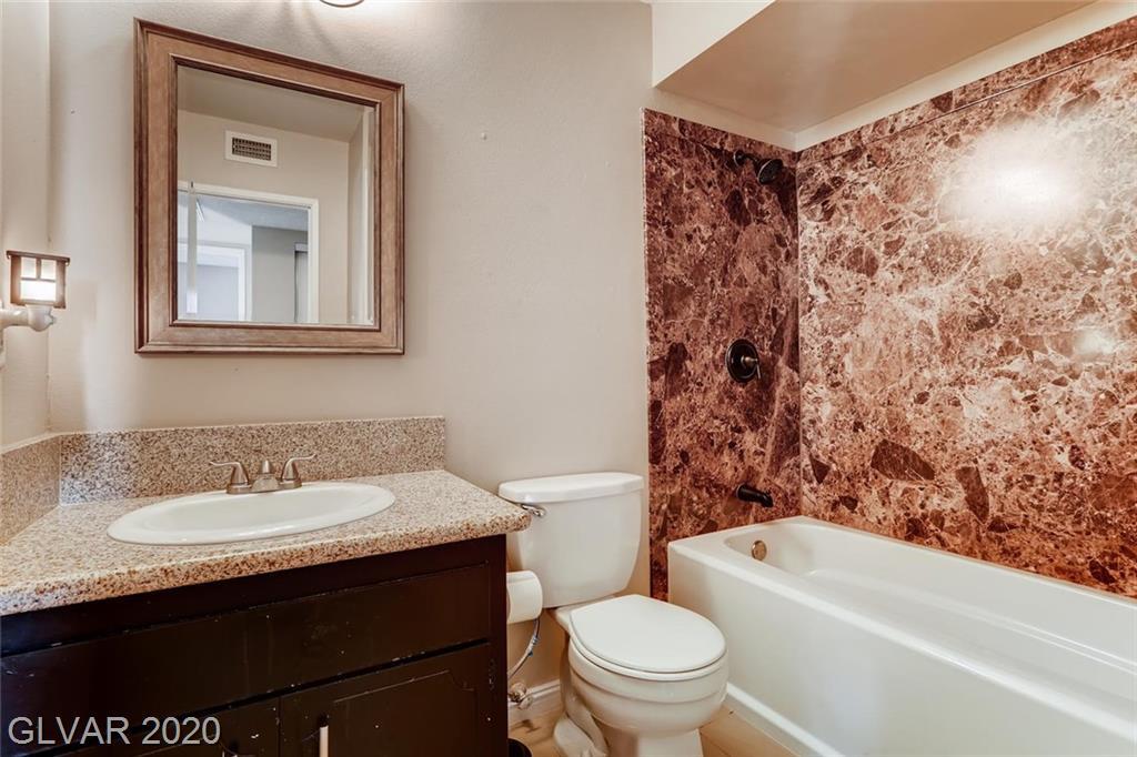 4173 Sheppard Dr Las Vegas, NV 89121 - Photo 17